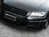 audi-a7-by-wald-international-04