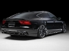 audi-a7-by-wald-international-05