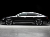 audi-a7-by-wald-international-07