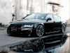audi-a7-by-wald-international-11