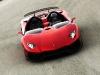 aventador-j-roadster-02