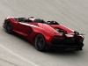 aventador-j-roadster-04