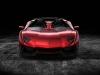 aventador-j-roadster-09