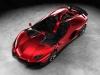 aventador-j-roadster-10