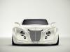 bentley-luxury-concept-andreas-fougner-01