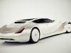 bentley-luxury-concept-andreas-fougner-02