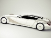 bentley-luxury-concept-andreas-fougner-03