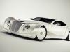 bentley-luxury-concept-andreas-fougner-06