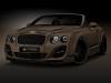 2011-bentley-continental-gt-cabriolet-prior-design-01
