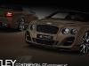 2011-bentley-continental-gt-cabriolet-prior-design-02