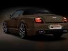 2011-bentley-continental-gt-cabriolet-prior-design-03