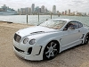 custom-bentley-continental-supersports-carlos-silva-mc-customs-01