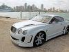 custom-bentley-continental-supersports-carlos-silva-mc-customs-01