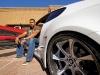 custom-bentley-continental-supersports-carlos-silva-mc-customs-06