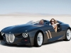 bmw-328-homage-concept-75-anniversary-11