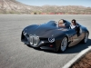 bmw-328-homage-concept-75-anniversary-12