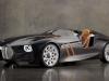 bmw-328-hommage-concept-75-anniversary-01