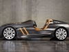 bmw-328-hommage-concept-75-anniversary-02