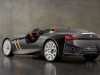 bmw-328-hommage-concept-75-anniversary-03
