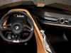 bmw-328-hommage-concept-75-anniversary-06