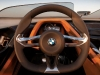 bmw-328-hommage-concept-75-anniversary-07