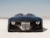 bmw-328-hommage-concept-75-anniversary-08