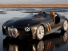 bmw-328-hommage-concept-75-anniversary-09