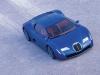bugatti-eb-18-3-chiron-01