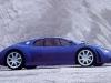 bugatti-eb-18-3-chiron-03