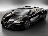 bugatti-legend-black-bess-veyron-grand-sport-vitesse-01
