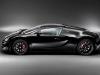 bugatti-legend-black-bess-veyron-grand-sport-vitesse-02