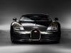 bugatti-legend-black-bess-veyron-grand-sport-vitesse-03