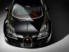 bugatti-legend-black-bess-veyron-grand-sport-vitesse-04