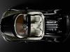 bugatti-legend-black-bess-veyron-grand-sport-vitesse-05