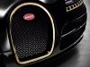 bugatti-legend-black-bess-veyron-grand-sport-vitesse-06