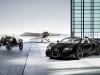 bugatti-legend-black-bess-veyron-grand-sport-vitesse-09