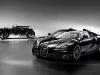 bugatti-legend-black-bess-veyron-grand-sport-vitesse-10