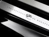 bugatti-legend-black-bess-veyron-grand-sport-vitesse-11