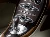 bugatti-legend-black-bess-veyron-grand-sport-vitesse-12