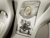 bugatti-legend-black-bess-veyron-grand-sport-vitesse-13