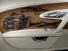 bugatti-legend-black-bess-veyron-grand-sport-vitesse-14