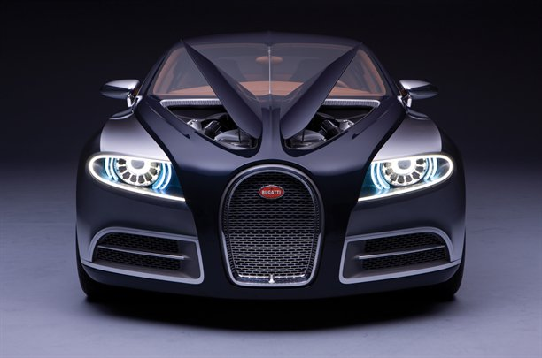 2013 bugatti 16c galibier. Black Bedroom Furniture Sets. Home Design Ideas