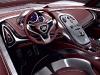 bugatti-gangloff-concept-by-pawel-czyewski-06