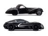 bugatti-gangloff-concept-by-pawel-czyewski-08