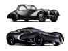 bugatti-gangloff-concept-by-pawel-czyewski-09