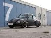01-bugster-beetle-boxer-porsche