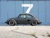 02-bugster-beetle-boxer-porsche