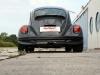 03-bugster-beetle-boxer-porsche