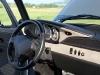 04-bugster-beetle-boxer-porsche