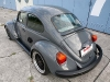 07-bugster-beetle-boxer-porsche